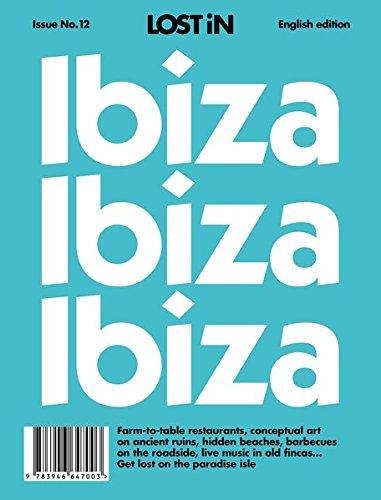 Ibiza Spice - 3