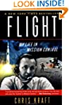 Flight: My Life in Mission Control