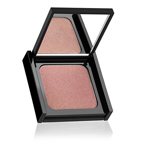 Julep Your Happy Look Glow Pore Minimizing Blush, Rosewood (Blush Rosewood)