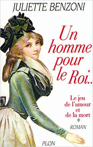 Amazon Fr Le Jeu De L Amour Et De La Mort Tome 1 Un