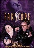 Farscape Season 3, Collection 1