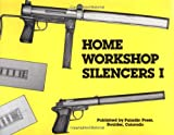 Home Workshop Silencers I, Joe Ramos, 0873641930
