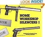 Home Workshop Silencers