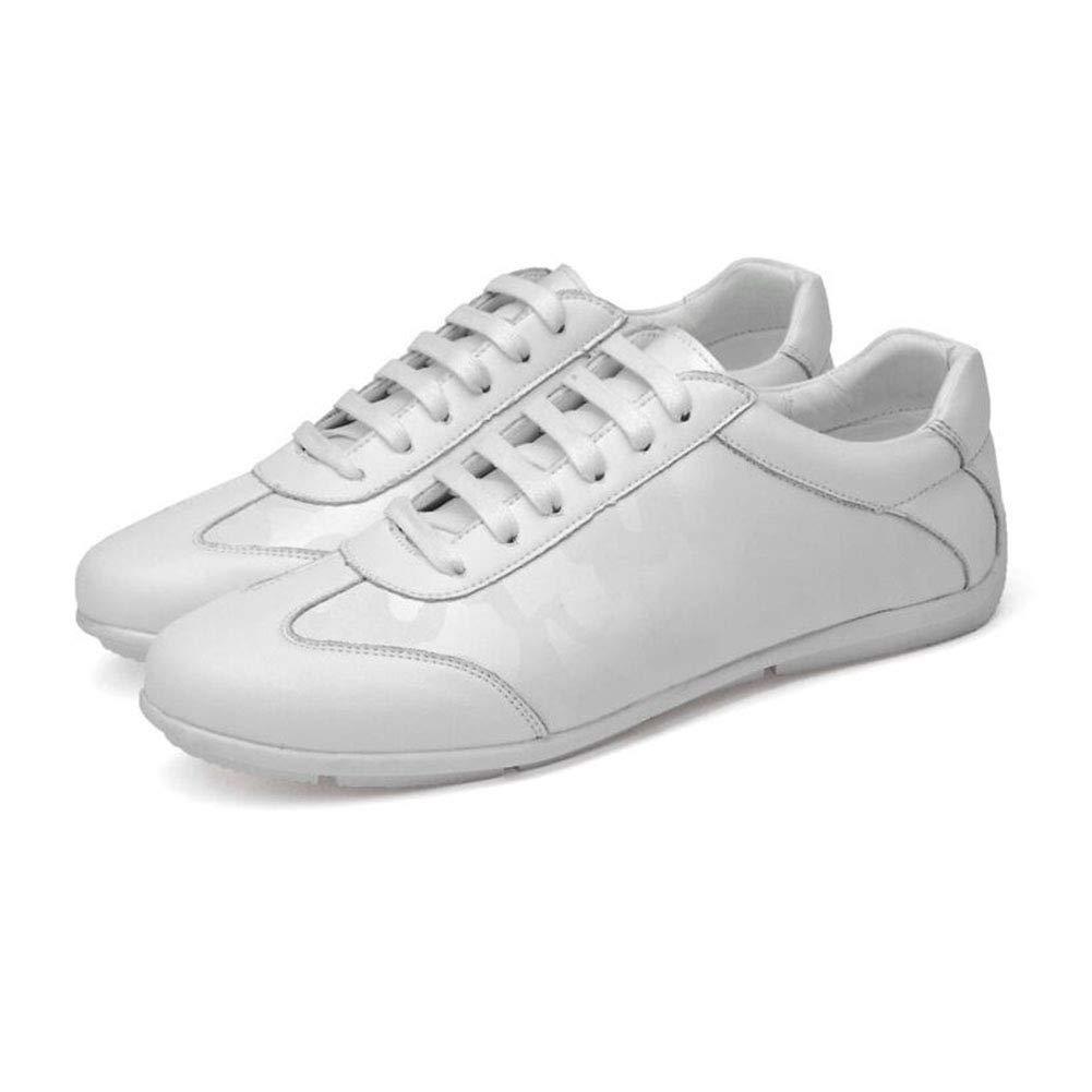 Schuhe, Gym Walking Mens Turnschuhe, Breathable Comfort Neue
