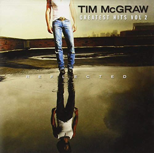 Tim Mcgraw - McGraw (The Ultimate Collection) - Zortam Music
