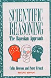 Scientific Reasoning, , 0812692357