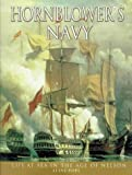 img - for Hornblower's Navy: The History of Life in Nelson's Navy by Steve Pope (1999-06-24) book / textbook / text book