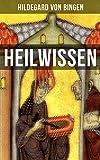 HEILWISSEN: Ernährungstherapie (German Edition)