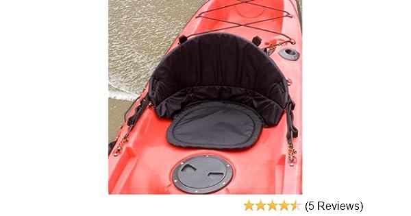 Back Pro Kayak Seat, Sit On Top Kayak Seat, Kayak Seat