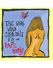The Girl Who Couldn't Fly