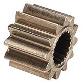 CVR Performance AG16802 Armature Gear