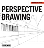 Perspective Drawing, Gabriel Martin Roig, 0764160508
