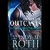 Broken Communication (Immortal Outcasts Series Book 1)