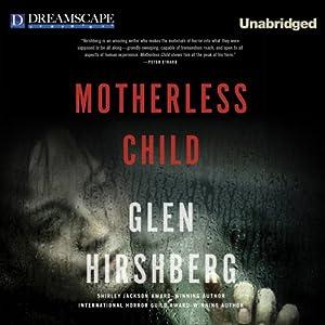 Motherless Child Audiobook