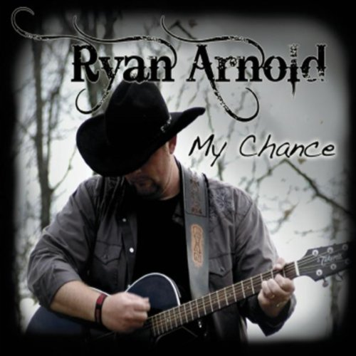 She Dont Know Mp3 Song: What She Don't Know By Ryan Arnold On Amazon Music