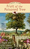 Fruit of the Poisoned Tree by Joyce Lavene front cover