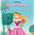Sleeping Beauty: A Moment to Remember (Disney Short Story eBook) (English Edition)