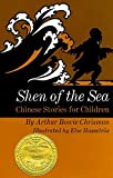 Shen of The Sea : Chinese Stories for Children