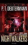 Nightwalkers (Cam Richter Series)