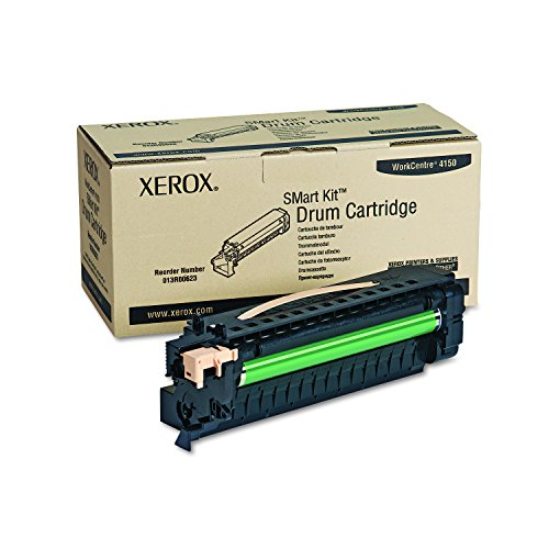 Xerox 013R00623 Drum Unit, -