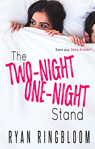 how to have a one night stand with a guy