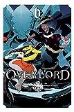 Overlord, Vol. 6 (manga) (Overlord Manga)