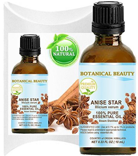 anise star extract - 4