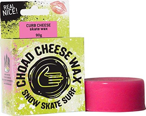 Curb Wax (Curb Cheese Skate Wax, 90g.)