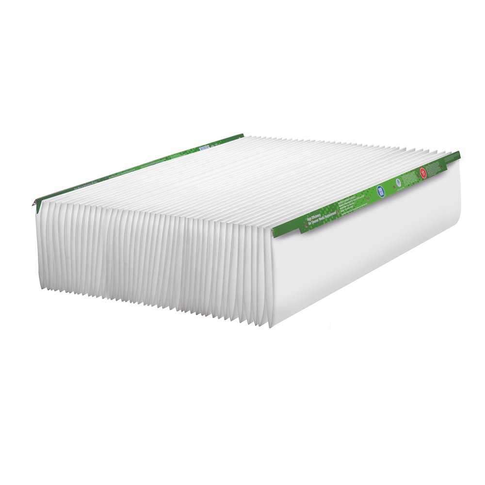 True Blue Replacement Air Filter for Aprilaire 2200 Series Air Cleaner