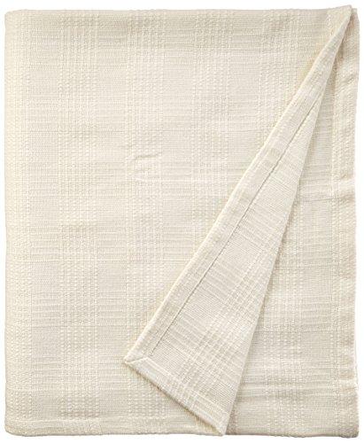 Brielle Yosemite Cotton Blanket Queen