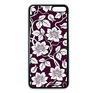 Case Fun Case Fun Beautiful Flower Snap-on Hard Back Case Cover for Amazon Fire Phone