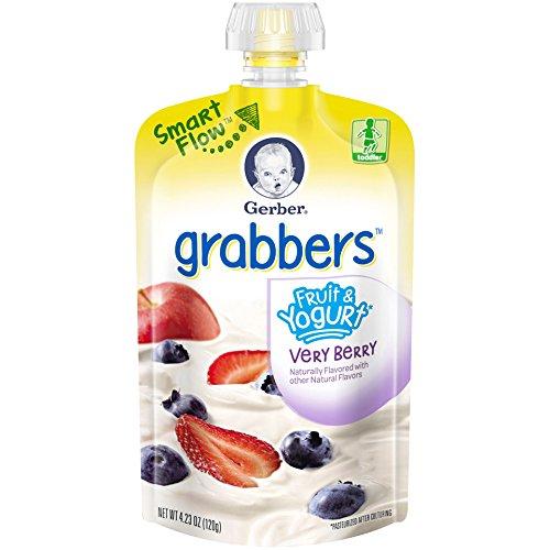 gerber-graduates-grabbers-fruit-and-yogurt-very-berry-423-ounce-pack-of-12