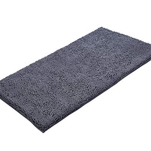 6 Floor Classic Mat (KMAT Bath Mat for Bathroom, 47