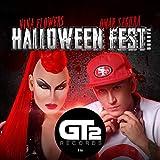 Halloween Fest Bogota