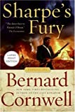 Sharpe's Fury, Bernard Cornwell, 0061233048