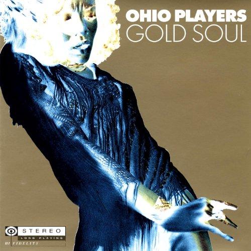 Buy ohio players gold