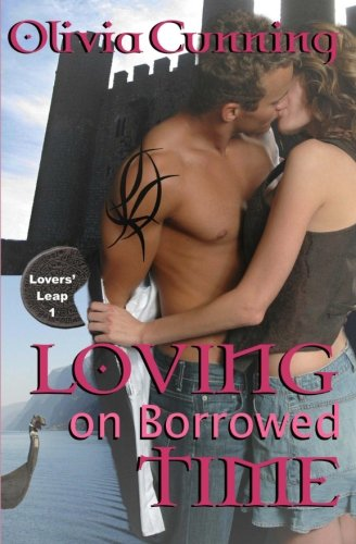 Read Online Loving on Borrowed Time: Lovers' Leap pdf