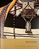 Sense, Style, Presence : African Arts of Personal Adornment, Cooksey, Susan and Rovine, Victoria, 0976255200