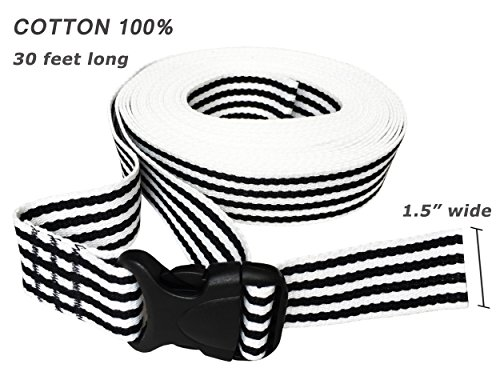 SUSPENDER Mattress Connecting Connector Adjusting product image