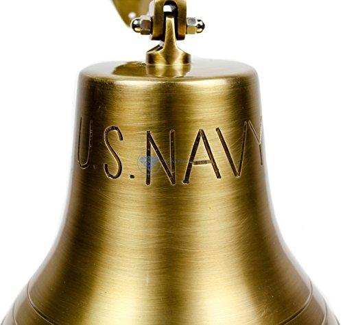 The 8 best maritime antiques