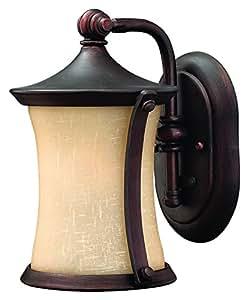 Hinkley 1286VZ-LED Outdoor Thistledown Light