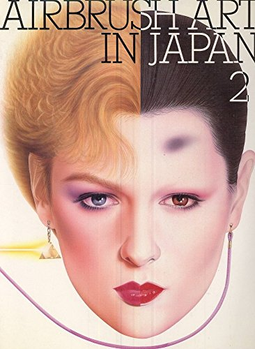 airbrush-art-in-japan-no-2