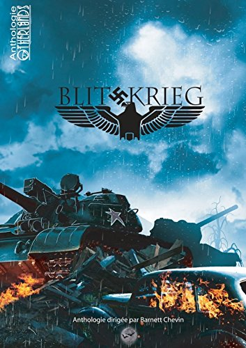 Download Otherlands Bliztkrieg (French Edition) PDF