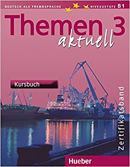 Buy themen aktuell pack kursbuch und arbeitsbuch 3 book online at buy themen aktuell pack kursbuch und arbeitsbuch 3 book online at low prices in india themen aktuell pack kursbuch und arbeitsbuch 3 reviews fandeluxe Image collections