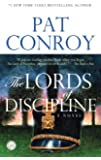 The Lords of Discipline: A Novel