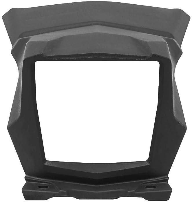 Rockford Fosgate RFX3-PMXDK PMX dash kit for select Can-Am Maverick X3 models