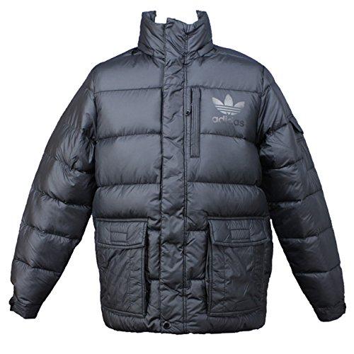 Adidas AC Down Jacket Men O57769 Originals