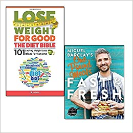 Kate gosselin diet plan picture 2