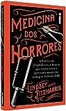 Medicina Dos Horrores: A História De Joseph Lister, O Homem Que Revolucionou O Apavorante Mundo Das Cirurgias Do Século XIX