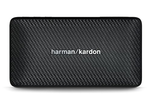 Harman Kardon Esquire Mini Speaker